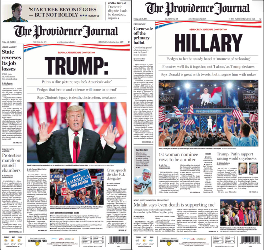 projo-2016conventioncoverage-day4