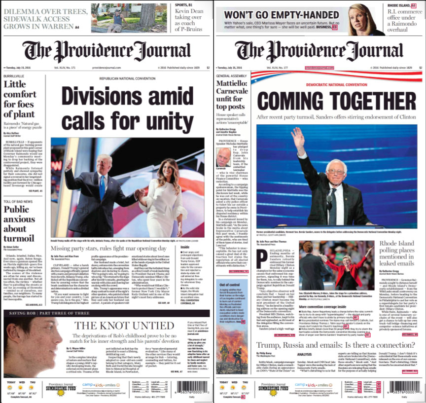 projo-2016conventioncoverage