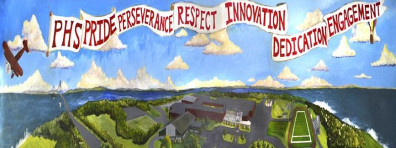 portsmouth-highschool-mural-featured