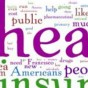 health_care_reform-featured