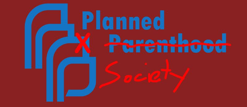 plannedsociety-featured
